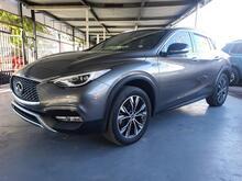 2018_INFINITI_QX30_SUV_ Ponce PR