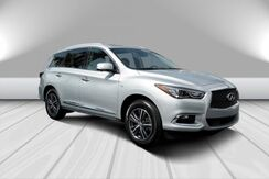 2018_INFINITI_QX60_Base_ Miami FL