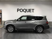 2018_INFINITI_QX80__ Golden Valley MN