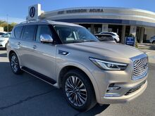 2018_INFINITI_QX80__ Salt Lake City UT