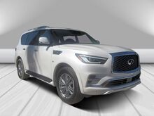 2018_INFINITI_QX80_Base_ Miami FL