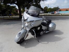 2018_Indian_Chieftain__ Hollywood FL