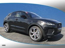 2018_Jaguar_E-PACE_First Edition_ Merritt Island FL