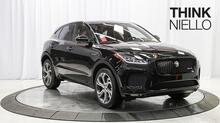 2018_Jaguar_E-PACE_First Edition_ Sacramento CA