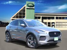 2018_Jaguar_E-PACE_R-Dynamic_ Redwood City CA