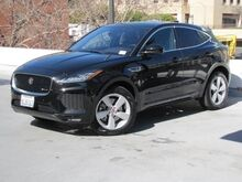 2018_Jaguar_E-PACE_R-Dynamic_ San Francisco CA