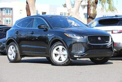 2018_Jaguar_E-PACE_R-Dynamic_ California