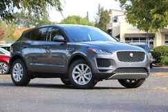 2018_Jaguar_E-PACE_S_ California