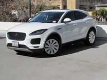 2018_Jaguar_E-PACE_SE_ Redwood City CA
