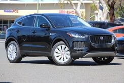 2018_Jaguar_E-PACE_SE_ California