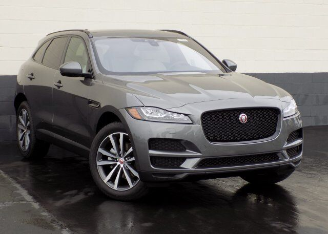 2018 jaguar f pace 20d prestige ventura ca 20001653. Black Bedroom Furniture Sets. Home Design Ideas