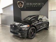 2018_Jaguar_F-PACE_25t Prestige_ Salt Lake City UT