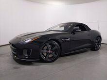 2018_Jaguar_F-TYPE_400 Sport_ Cary NC