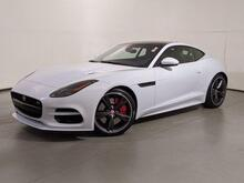 2018_Jaguar_F-TYPE_Coupe Auto R AWD_ Cary NC