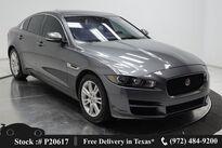 Jaguar XE 25t Premium NAV,CAM,SUNROOF,HTD STS,17IN WHLS 2018