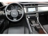 2018 Jaguar XF 25t Premium Kansas City KS