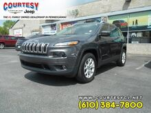 2018_Jeep_Cherokee_Latitude Plus_ Coatesville PA