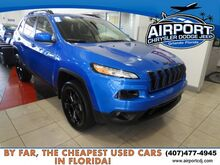 2018_Jeep_Cherokee_Limited_  FL