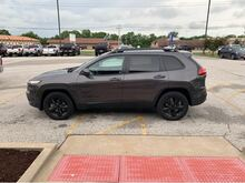 2018_Jeep_Cherokee_Limited 4WD_ Jacksonville IL