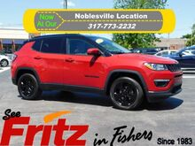2018_Jeep_Compass_Altitude_ Fishers IN