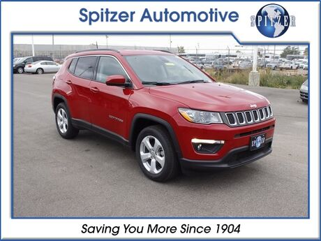 2018_Jeep_Compass_Latitude_