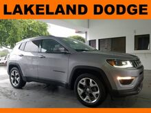 2018_Jeep_Compass_Limited_  FL