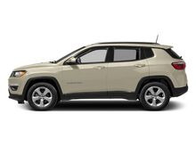 2018_Jeep_Compass_Limited_ Coatesville PA