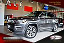 2018 Jeep Compass Limited Quick Order Pkg Springfield NJ