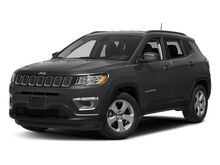 2018_Jeep_Compass_Limited_ West Salem WI