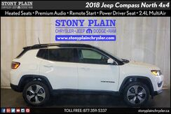 2018_Jeep_Compass_North_ Stony Plain AB