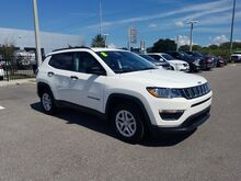 2018_Jeep_Compass_Sport_  FL