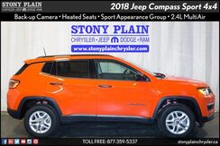 2018_Jeep_Compass_Sport_ Stony Plain AB