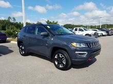 2018_Jeep_Compass_Trailhawk_  FL