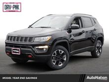 2018_Jeep_Compass_Trailhawk_ Roseville CA