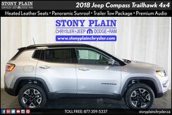 2018_Jeep_Compass_Trailhawk_ Stony Plain AB