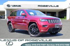 2018_Jeep_GRAND CHEROKEE__ Roseville CA