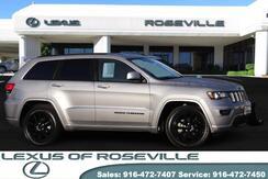 2018_Jeep_Grand Cherokee__ Roseville CA