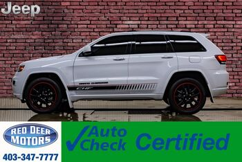 2018_Jeep_Grand Cherokee_4x4 Altitude IV Roof Nav BCam_ Red Deer AB