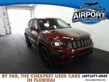 2018_Jeep_Grand Cherokee_Altitude_  FL