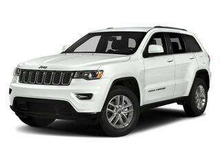 2018_Jeep_Grand Cherokee_Altitude_ Kalamazoo MI