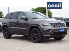 2018_Jeep_Grand Cherokee_Altitude_  TX