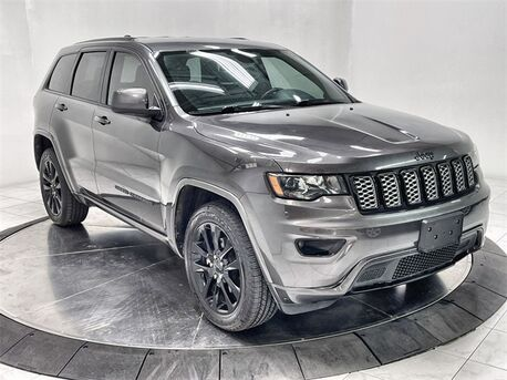 2018_Jeep_Grand Cherokee_Altitude CAM,HTD STS,PARK ASST,20IN WHLS_ Plano TX