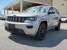 2018_Jeep_Grand Cherokee_Altitude_ Columbus GA