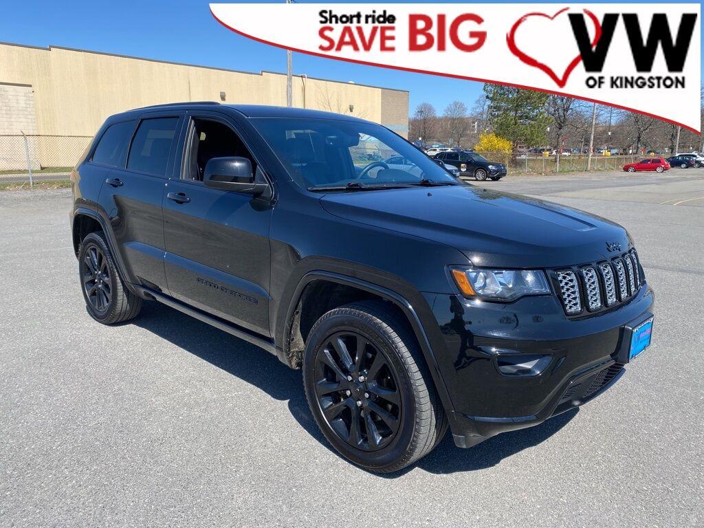 2018_Jeep_Grand Cherokee_Altitude_ Kingston NY