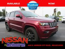 2018_Jeep_Grand Cherokee_Altitude_ Melbourne FL