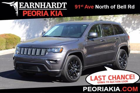 2018_Jeep_Grand Cherokee_Altitude_ Peoria AZ