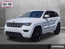 2018_Jeep_Grand Cherokee_Altitude_ Pompano Beach FL