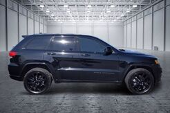 2018 Jeep Grand Cherokee Altitude San Antonio TX