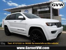 2018_Jeep_Grand Cherokee_Altitude_ West Chester PA