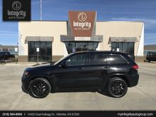 2018_Jeep_Grand Cherokee_Altitude_ Wichita KS